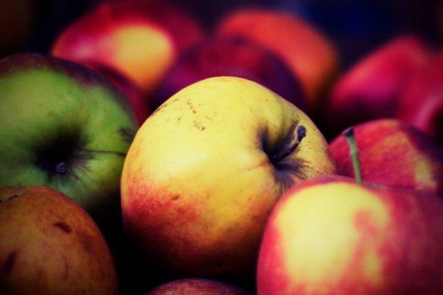 mele-da-sidro-carateristiche-varietà