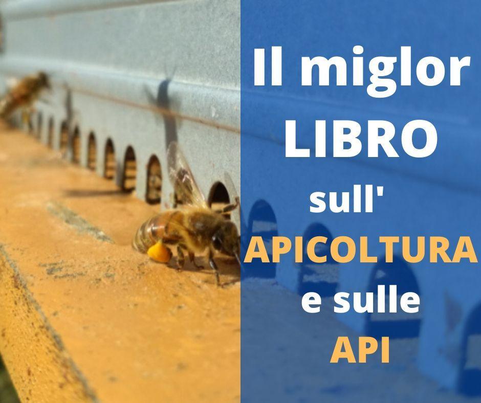 Miglio-libro-apicoltura